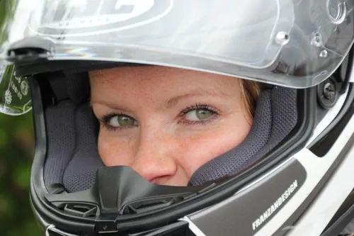 Motorrijbewijspoint Sittard aanmelden rijtest