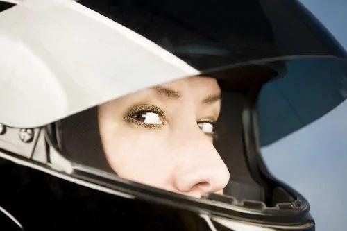 Motorrijbewijspoint Sittard bel mij