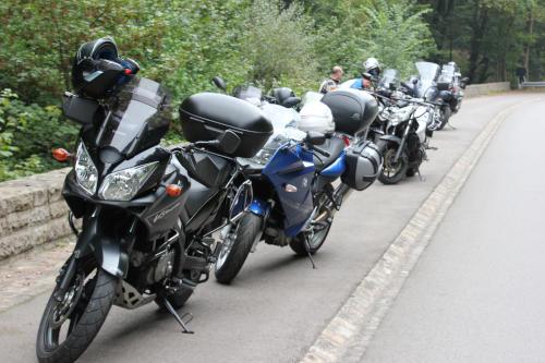 Motorrijbewijspoint Sittard motorrijbewijs FAQ