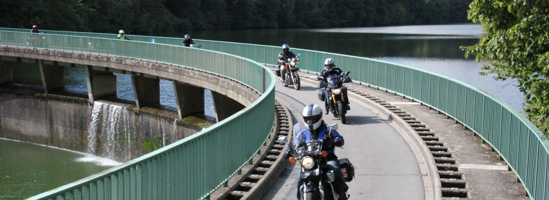 Motorrijbewijspoint Limbricht spoedopleiding motorrijbewijs