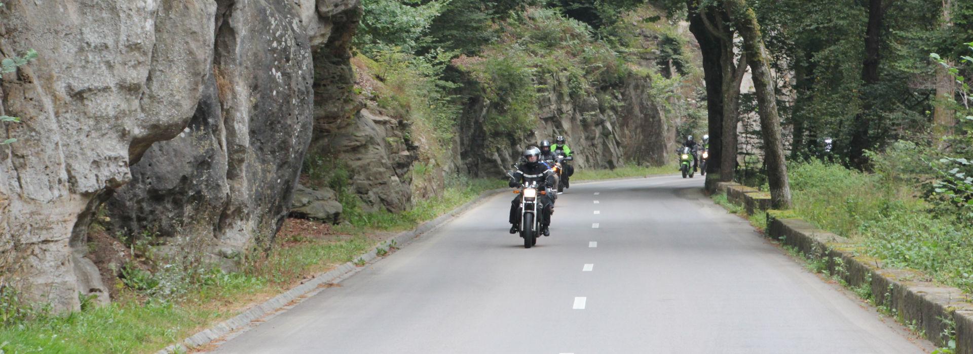Motorrijbewijspoint Dieteren motorrijlessen