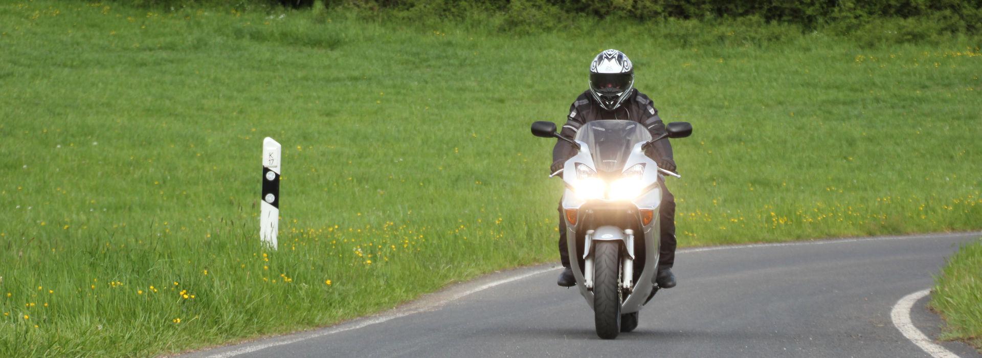 Motorrijbewijspoint Sittard FAQ