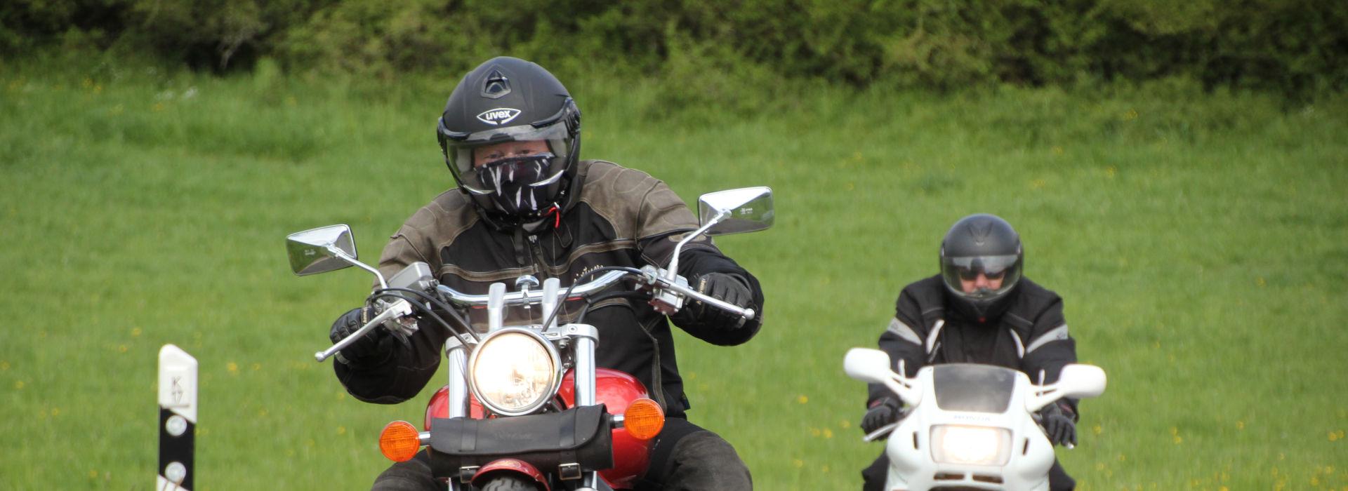 Motorrijbewijspoint Urmond snel motorrijbewijs halen