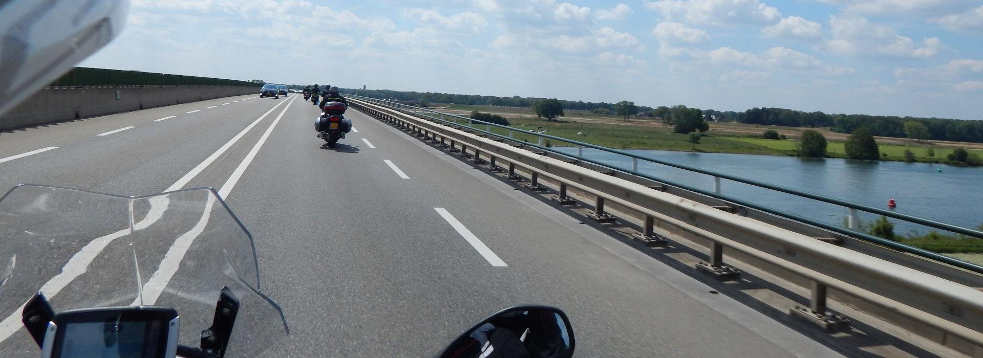 Motorrijbewijspoint Limbricht spoed motorrijbewijs