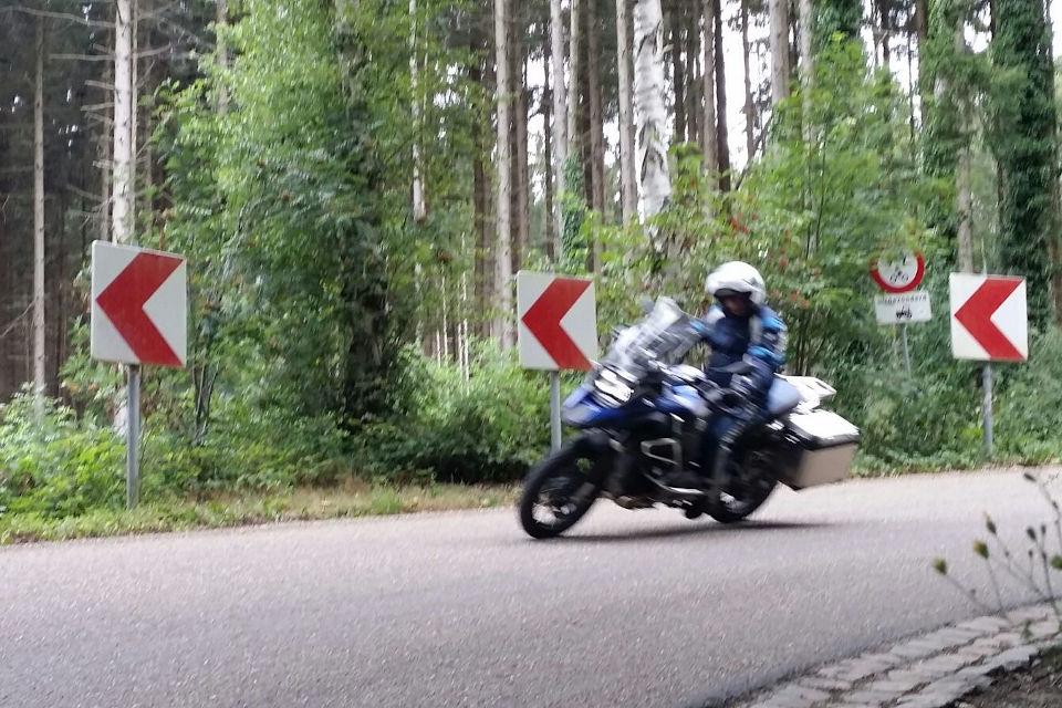 Motorrijbewijspoint Sittard motorrijbewijs binnen 1 week