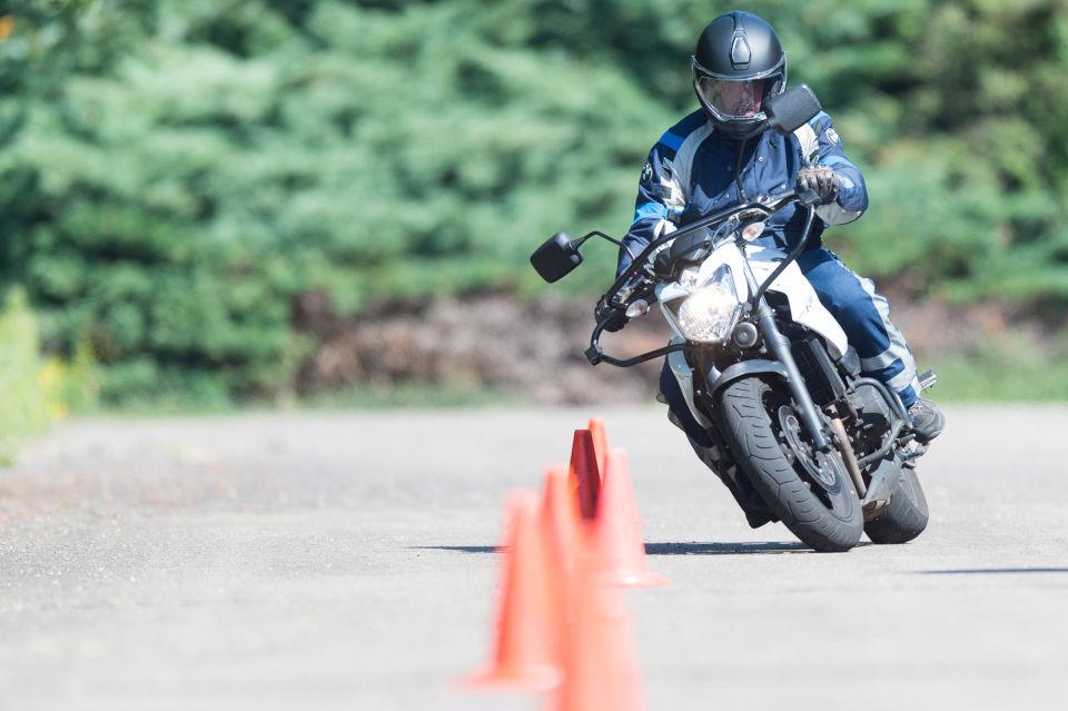 Motorrijbewijspoint Sittard motorrijlesplan
