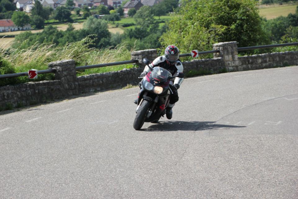 Motorrijbewijspoint Sittard Spoedcursus motorrijlessen